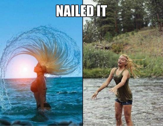 nailed_it_2